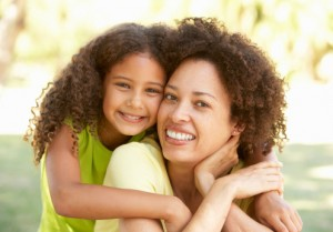 Family Dentistry in Santa Ana CA