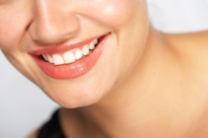 Cosmetic Dentistry in Chino CA