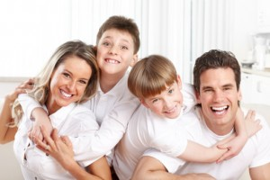 Healthy Teeth for Life: Expert Dental Care for the Whole Family