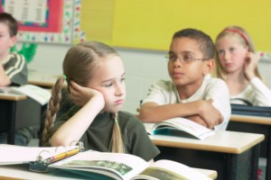 How Oral Health Affects Your Child's School Performance