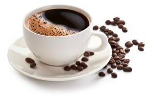 New Study Suggests Coffee May Benefit Oral Health