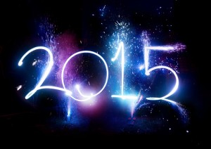 Resolve to Improve Your Oral Health in 2015