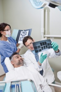 Benefits of Seeing a Periodontist
