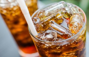 3 Reasons Your Teeth Will Thank You for Giving Up Soda