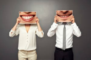 Which Dentist in Upland CA is Better, a DDS or a DMD?