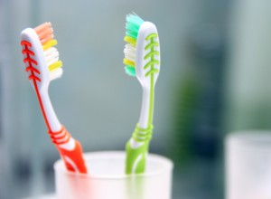 How to Reduce your Risk for Tooth Decay
