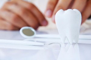5 Key Activities for a Holistic Dentist