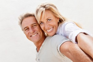 Take Years Off Your Appearance with Cosmetic Dentistry