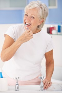 Why Dental Implant Patients Need Excellent Oral Hygiene