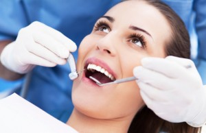 Get Discounted Dental Care Close to Home