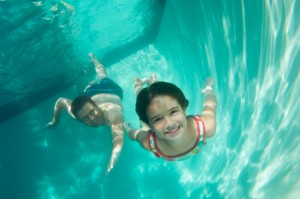 Protect Your Teeth By Avoiding These 6 Summertime Risks