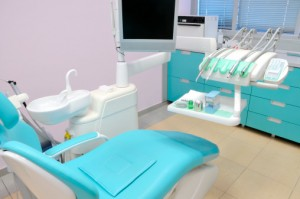 5 Must-Do Tasks Before Your Dental Visit