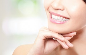 Cosmetic Dentistry for Teens