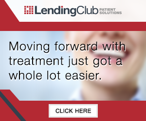 Lending Club Patient Solutions