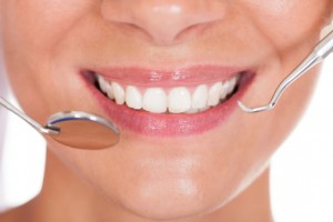 5 Tips for Stronger Tooth Enamel