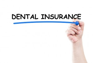 Time to Sign Up for Dental Insurance through Covered California