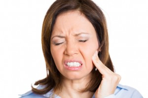 4 Reasons Not to Postpone a Root Canal