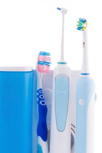 Top Dental Gadgets to Ask Santa For