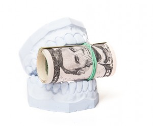 How to Spend Your Dental Care Budget Wisely