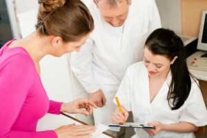 How to Get Ready for Your First Visit to California Dental Group