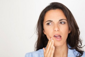 Tooth Pain? Ask Your Dentist—Not the Internet