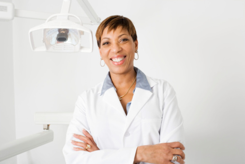 FAQ on Visiting the Dentist in Los Angeles