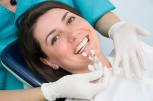 What Are the Side Effects of Dental Implant Surgery?