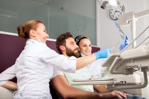 3 Reasons That Today is the Day to Make an Appointment for a Dental Cleaning