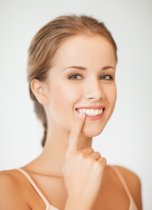 3 Reasons it May Be Worth it for You to Straighten Your Teeth