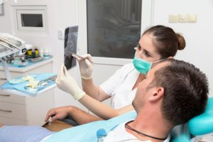 Do You Know How Often Dental Filings Should Be Replaced?