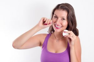 In the News: Is Flossing Really Helpful for Oral Health?