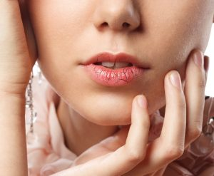 The Link Between Dry Mouth and Gum Disease
