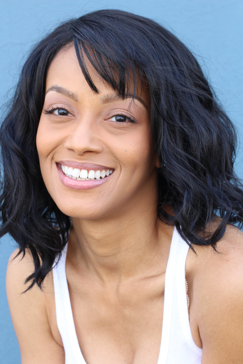 You May Be Surprised by the Many Advantages Veneers Offer
