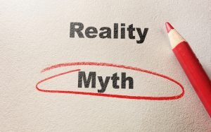 Top Myths About Root Canal Treatment in California