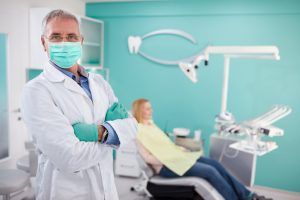 3 Dental Conditions That Can Be Prevented by Regular Check-Ups with the Dentist