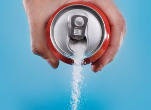 Does Sugar Really Cause Cavities? The Answer May Surprise You