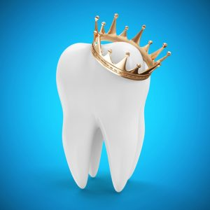 The Many Reasons People Decide to Get a Dental Crown