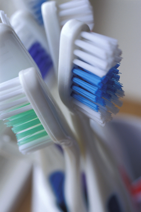 Learn Why It's So Important to Keep an Eye Out for Signs of Gingivitis