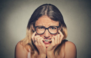 Can Anxiety Disorders Have an Impact on Your Teeth?