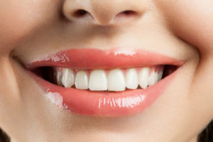 Do You Want to Whiten Your Teeth? Learn About the Most Common Methods