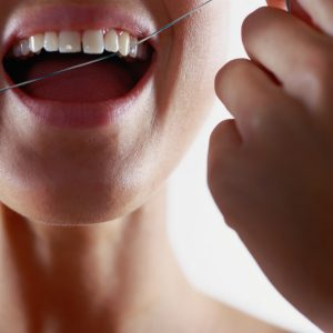 5 Bad Dental Behaviors and Their Correct Counterparts