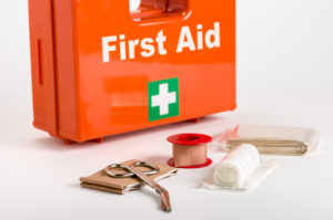 How to Prepare for Dental Emergencies: Create Your Own Dental First Aid Kit