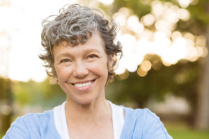 Senior Dental Care: Oral Health Issues Seniors Should Be Aware Of