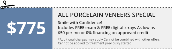 porcelain-veneers-special-675-coupon