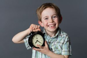 Are You Making Time for Your Smile? Simple Dental Care That Can Make a Huge Difference