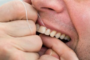 Back to Basics: Staying Healthy with Preventative Dental Care