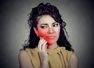 Do You Have Gum Disease? There Are a Number of Treatment Options