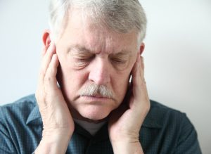 Tired of Dealing with TMJ? Your Dentist Can Help