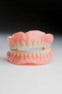 5 Mistakes to Avoid for the Best Fitting Dentures