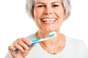 Your Oral Health Needs Change as You Age: Gum and Tooth Health for Those Over 60